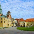 Segway Krakow - 1