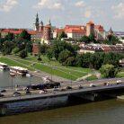 Segway Krakow - 6