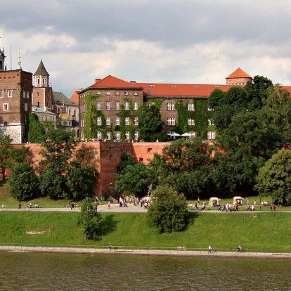 Segway Krakow - 9