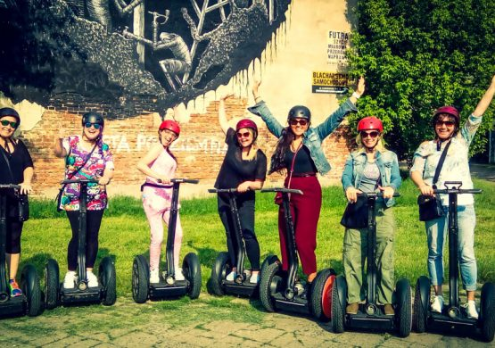 Segway-Point---Segway-Tours