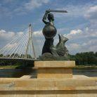 Segway Warsaw - 2