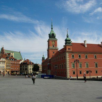 Segway Warsaw - 4