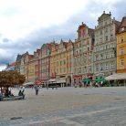 Segway Wroclaw - 1 (1)