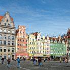 Segway Wroclaw - 3