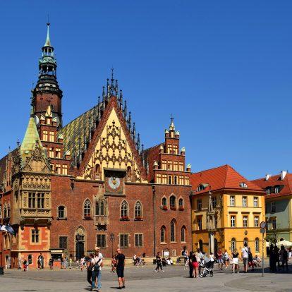 Segway Wroclaw - 4