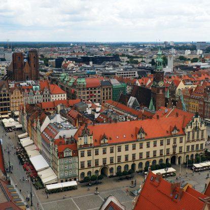 Segway Wroclaw - 7 (1)