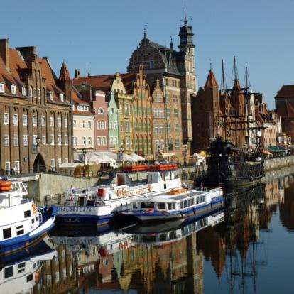 Segway-Gdansk-1-1