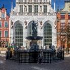 Segway-Gdansk-2