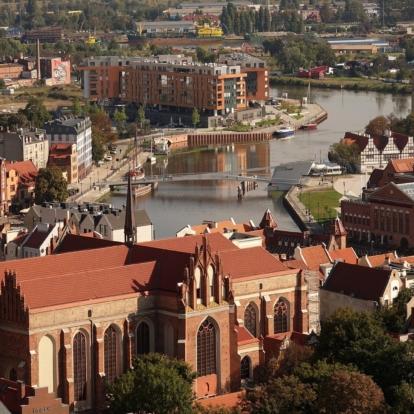 Segway-Gdansk-3