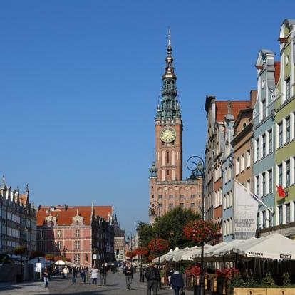 Segway-Gdansk-4