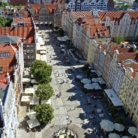 Segway-Gdansk-5