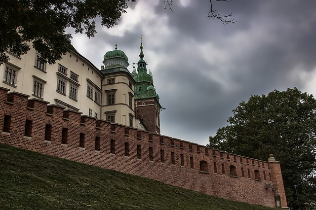 Wawel Castle in Krakow - what you need to know